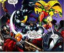 Batman Iron Sky 008.jpg
