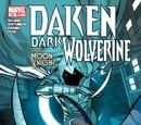 Daken: Dark Wolverine Vol 1 14