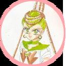 Sailorjunohm.png