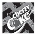 CherryCokeBlackandwhite.png