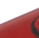 Coke logo with a cherry.png