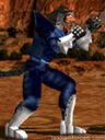120px-Armor King - Player Two Costume - Tekken 2.jpg