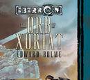 The Orb of Xoriat