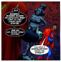Bizarro Wonder Woman All-Star Superman 001.jpg