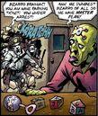 Bizarro Brainiac 001.jpg