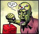Bizarro Brainiac 002.jpg