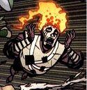 Bizarro Firestorm 001.jpg