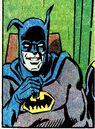 Bizarro Batman Earth-One 01.jpg