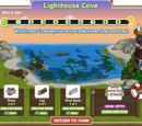 Lighthouse Cove