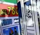 Año 780