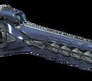Rifle de Aplicación Especial Tipo-52