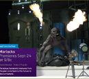 Morlocks (Film)