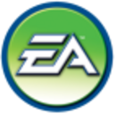 Logo EA Sims.png