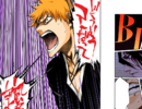 1001px-Bleach 397 cover page.png