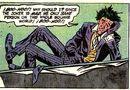 Bizarro Joker Earth-One 01.jpg