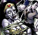 Bizarro Wonder Woman 001.jpg