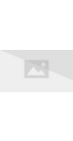 Frank Castle (Earth-1610) from Ultimate Comics Avengers 2 1 0001.png