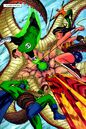 Justice League New Frontier 002.jpg