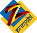 Zee Punjab/Haryana/Himachal