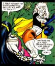 Bizarro Supergirl 001.jpg