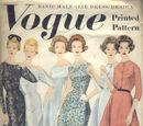 Vogue 3004