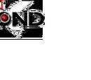 Sony BeTV