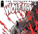 Astounding Wolf-Man Vol 1 2