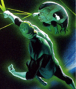 Green Man Galius Zed Justice 001.png