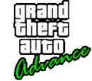 Userbox:GTA Advance