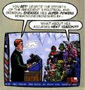 Jimmy Olsen Scandalgate 002.jpg