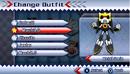 Metal Sonic's Mach3,0.png