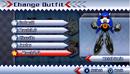 Metal Sonic's Mach2,0.png