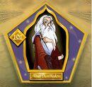 Albus Dumbledore - Chocogrenouille HP1.jpg