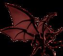 Evil Twin Lumino Dragonoid