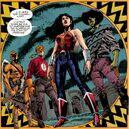 Justice Riders 001.jpg
