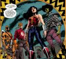 Justice Riders (Earth-18)