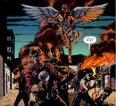 Justice Riders 002.jpg
