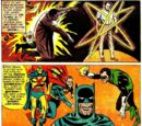 Justice League of America Vol 1 37/Images