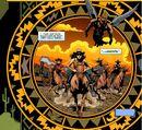 Justice Riders 004.jpg