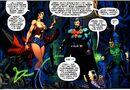 Justice League Earth-31 002.jpg