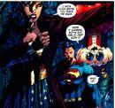 Justice League Earth-31 004.jpg
