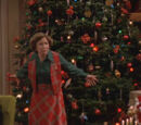 The Best Christmas Ever (That '70s Show)
