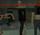 Chaos.de.to 100%Zombie-Mod