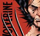 Wolverine Vol 4 16