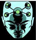 Brainiac New Frontier 001.jpg