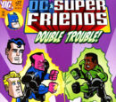 DC Super Friends Vol 1 27