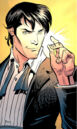Zachary Zatara New Earth 003.jpg