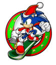 SA Sonic Christmas 2.jpg