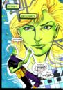 Brainiac 4 Earth-247 001.jpg