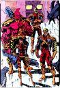Justice League Task Force 001.jpg